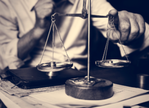 Forget Law School: The US Job Market is Oversaturated with Lawyers