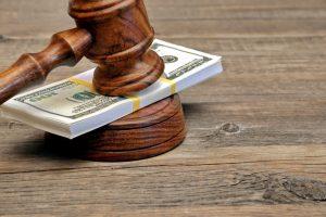 Bail Bondsman Basics