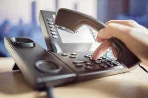 using VoIP in your business