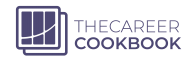 The Career Cook Book