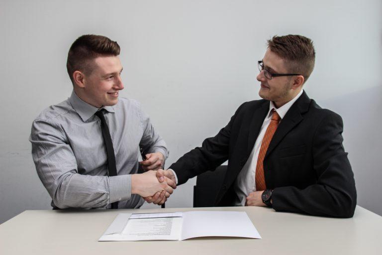 men-shaking-hands-after-an-interview
