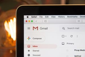 gmail-dashboard
