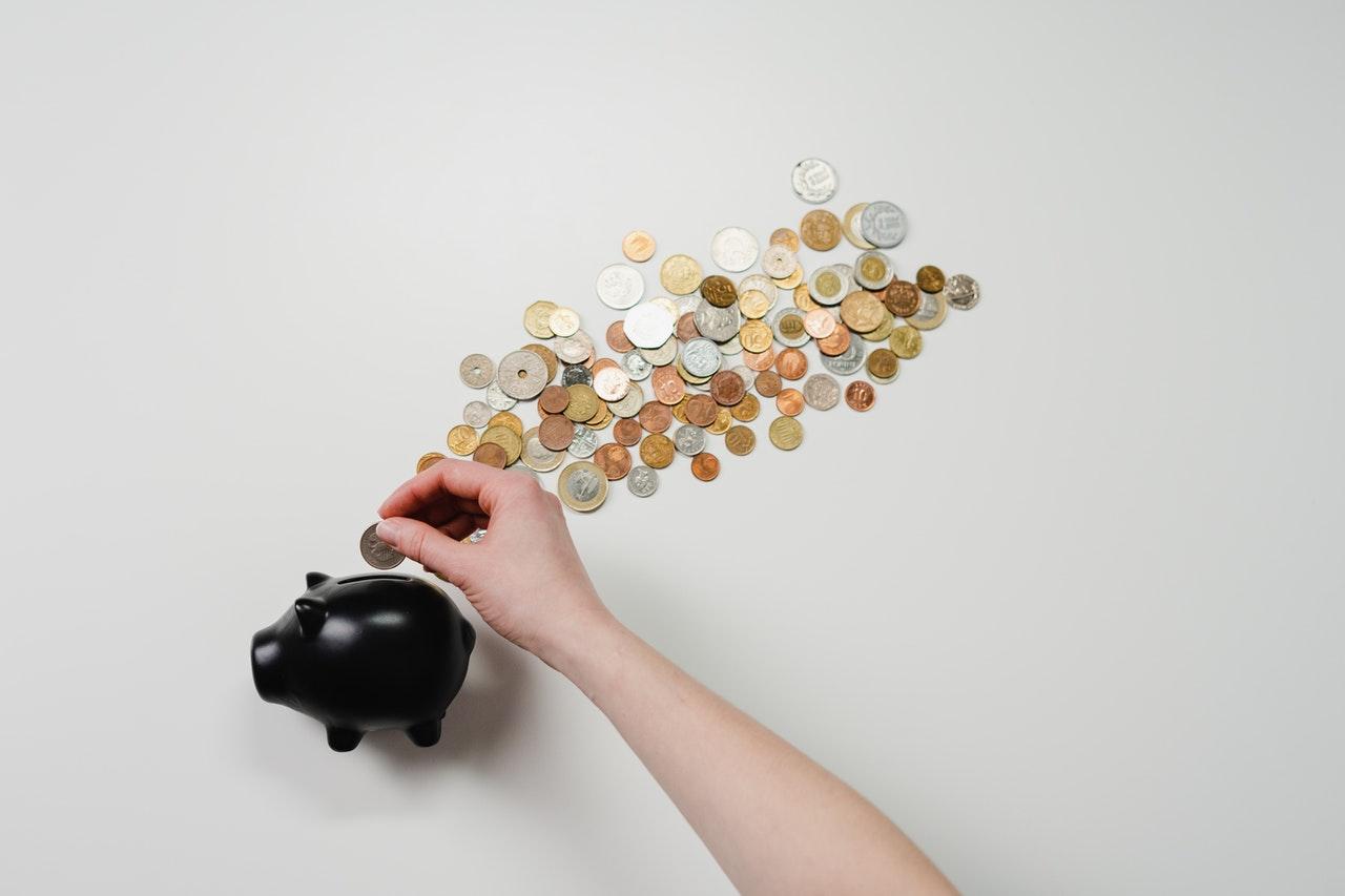 finance budgeting