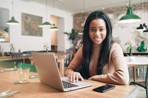 7 Reasons Human Resource Management is a Fulfilling Profession