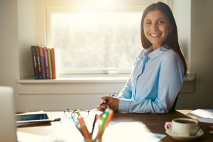 Basic Strategies When Shifting from Employee to Entrepreneur