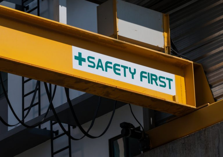 Keeping the Office Safe: Ideas You Can Implement for Safety