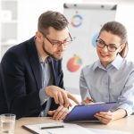 Building Your Career the Realistic Way