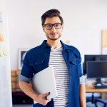 Six Commonly Ignored Costs of Starting and Running a Small Business
