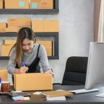 Home-based Businesses and Proper Inventory Management
