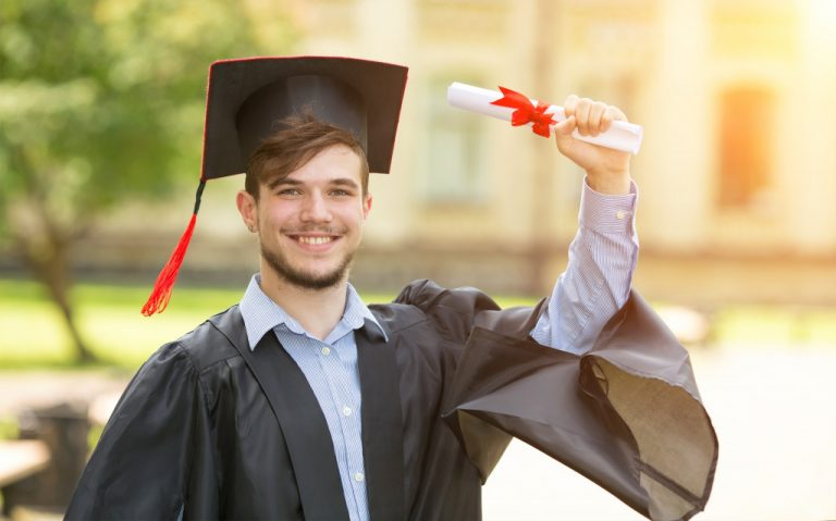 Essential Factors to Consider When Choosing a Career After School