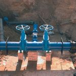Waste Water and Sewage Industry: Should You Start a Business in it?