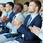 Rewarding Your Employees: Simple Merchandise to Reward Your Employees