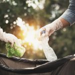 Your Green Thumbs Can Raise Community Morale