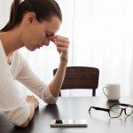 Financial Tricks When Recovering From Debt