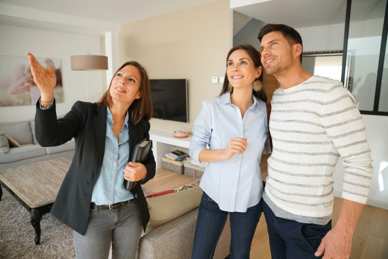 Job Opportunities for Women in the Real Estate Industry