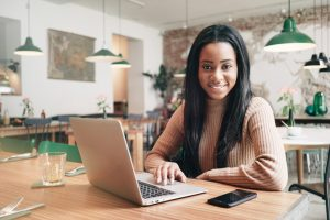 Entrepreneurship in College: Business Ideas That Target Fellow Students