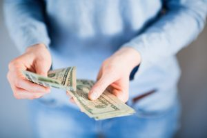 Saving Money: How Businesses Should Accomplish This